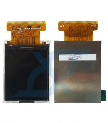 ال سی دی سامسونگ LCD SAMSUNG B2100