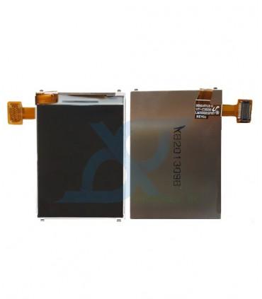 ال سی دی سامسونگ LCD SAMSUNG C3530