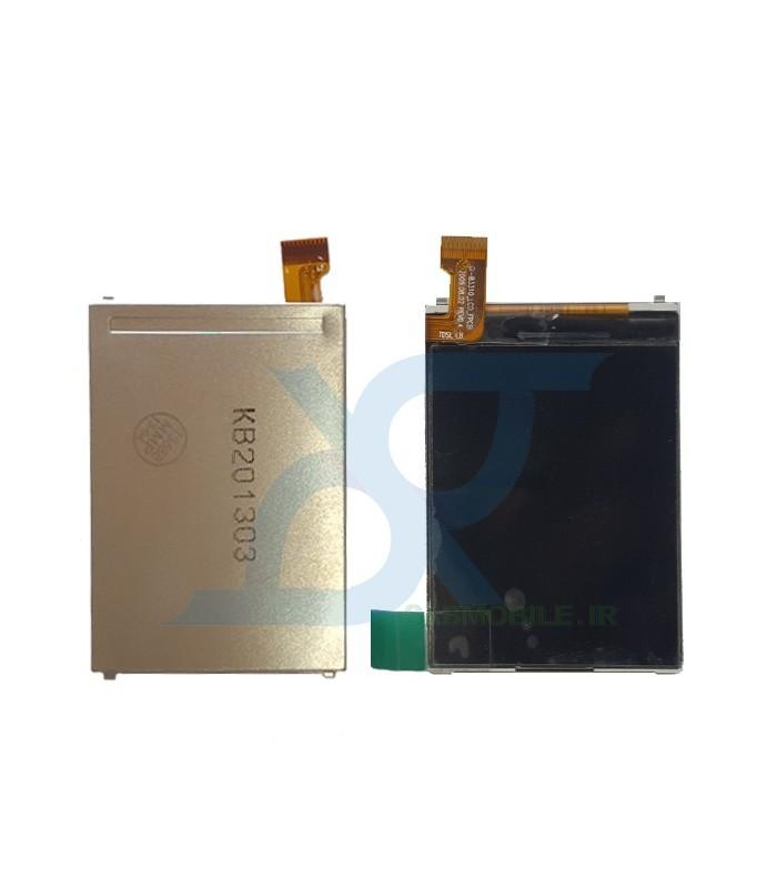 ال سی دی سامسونگ LCD SAMSUNG B3310
