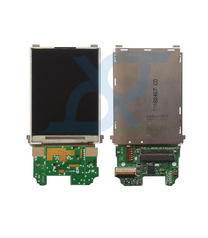 ال سی دی سامسونگ LCD SAMSUNG U600I