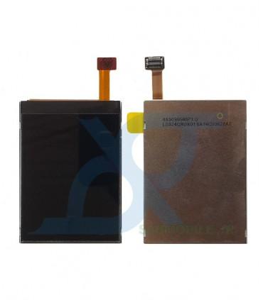 ال سی دی نوکیا LCD NOKIA N81
