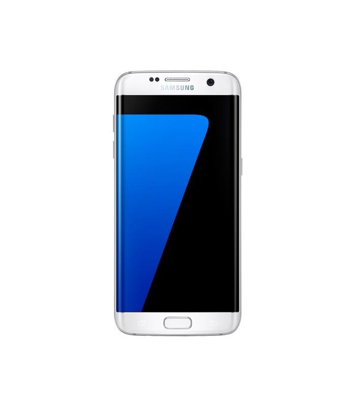 گوشي سامسونگ مدل Galaxy S7 Edge SM-G935FD دو سيمکارت