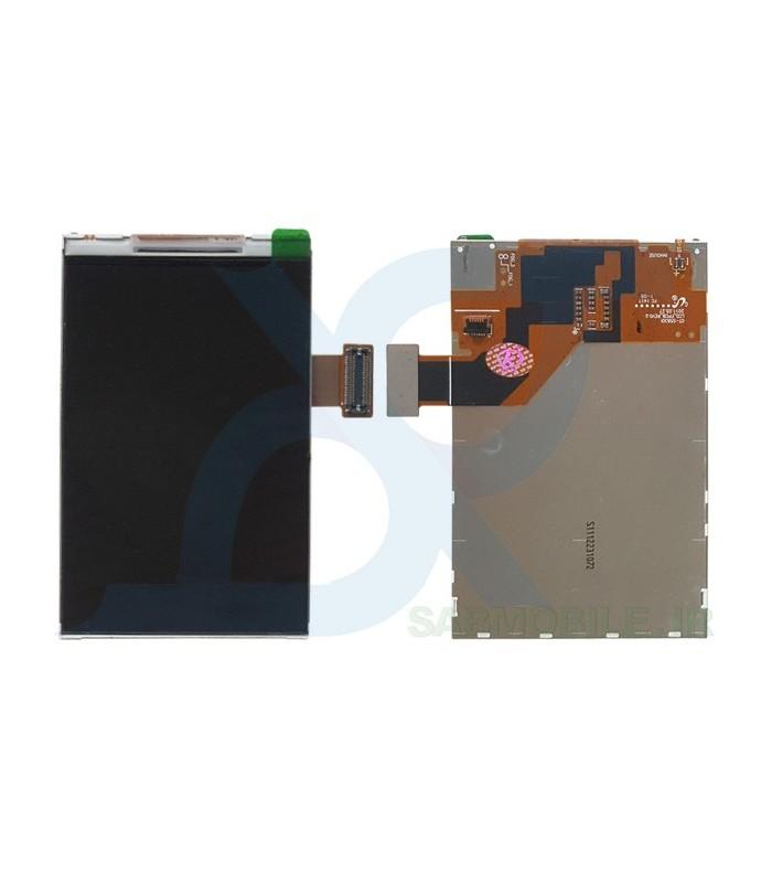 ال سی دی سامسونگ LCD SAMSUNG S5830
