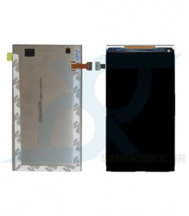 ال سی دی هوآوی LCD HUAWEI G510