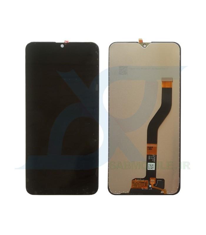 ال سی دی سامسونگ گلکسی LCD SAMSUNG GALAXY A10S (A107)
