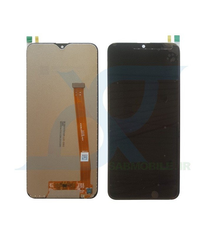 ال سی دی سامسونگ گلکسی LCD SAMSUNG GALAXY A20E (A202)