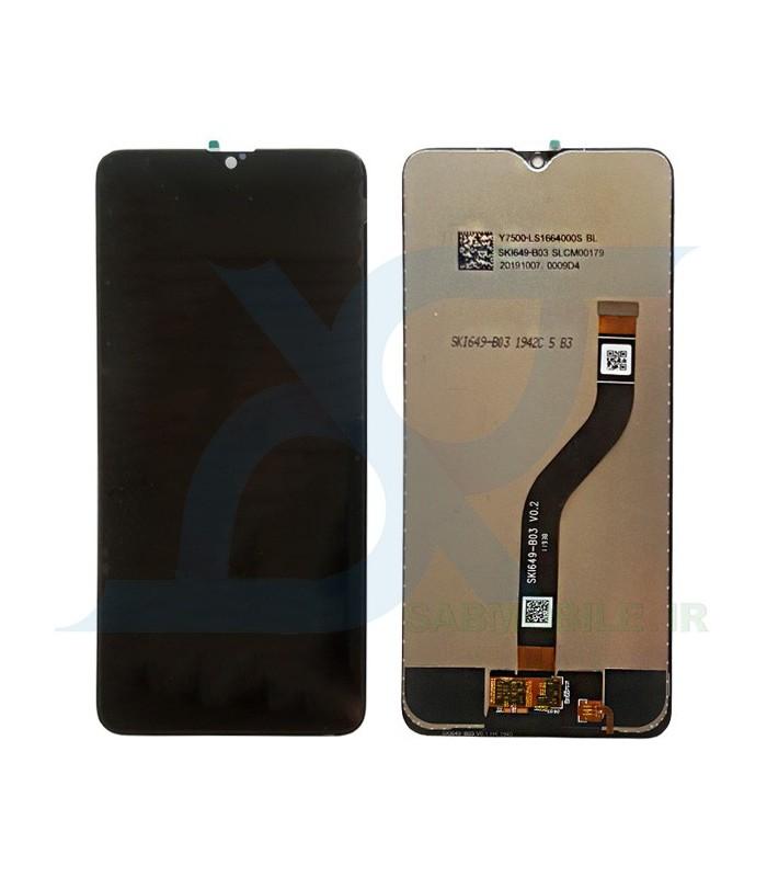 ال سی دی سامسونگ گلکسی LCD SAMSUNG GALAXY A20S (A207)