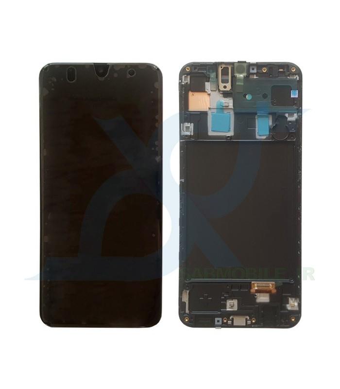 ال سی دی سامسونگ گلکسی LCD SAMSUNG GALAXY A30 (A305)