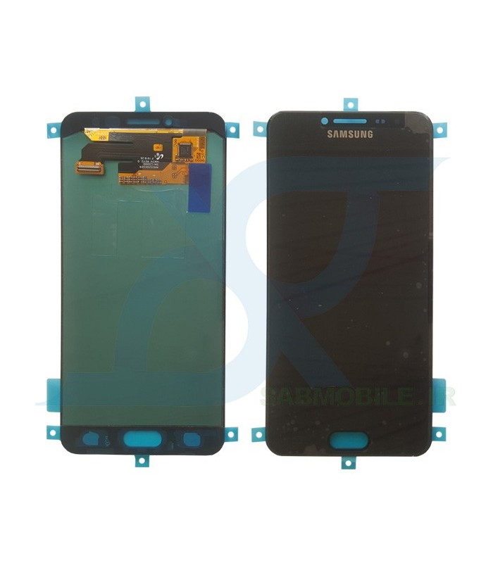 ال سی دی سامسونگ گلکسی LCD SAMSUNG GALAXY C5 (C500)