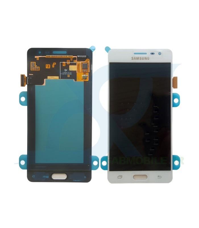 ال سی دی سامسونگ گلکسی LCD SAMSUNG GALAXY J3 PRIME (J3110)