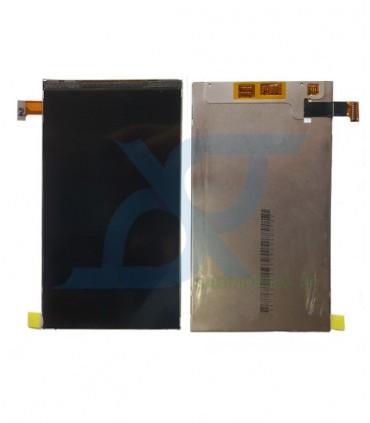 ال سی دی هوآوی LCD HUAWEI G630
