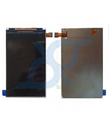 تاچ و ال سی دی هواوی LCD HUAWEI Y330