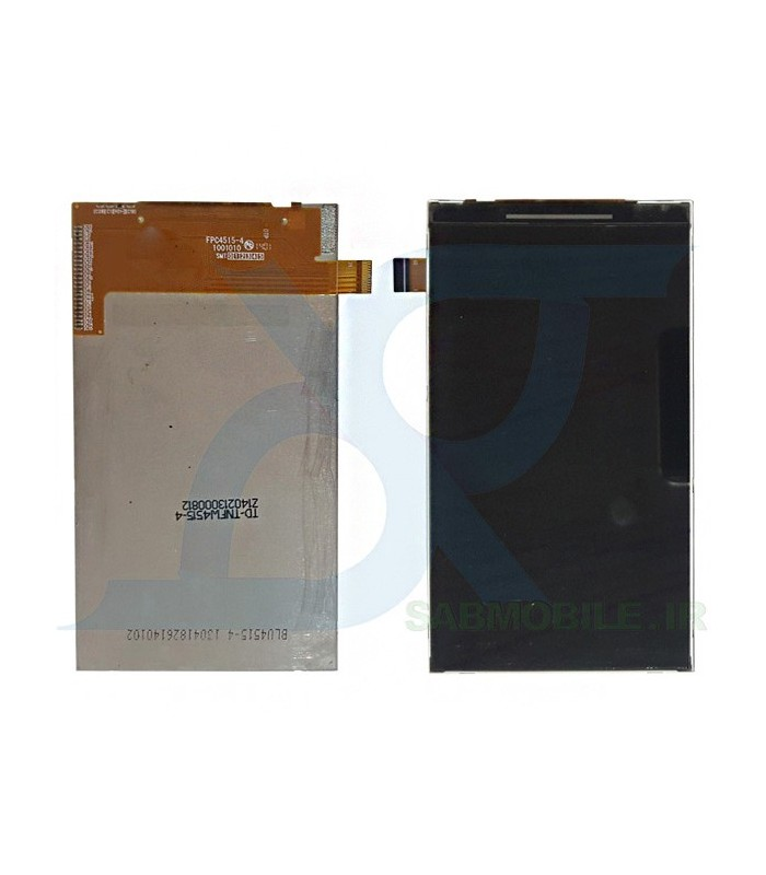 ال سی دی هوآوی LCD HUAWEI Y511
