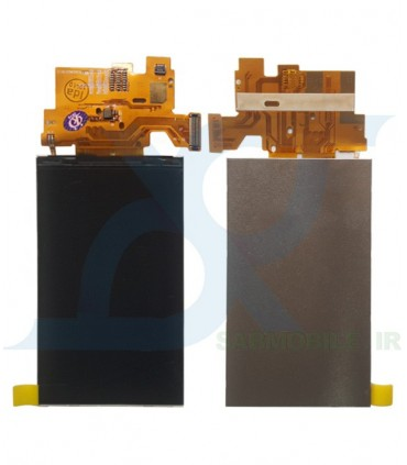 ال سی دی سامسونگ LCD SAMSUNG G313 H