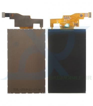 ال سی دی سامسونگ گلکسی  LCD SAMSUNG GALAXY GRAND I9082 - I9060