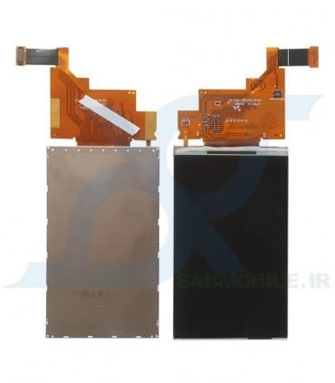 ال سی دی سامسونگ LCD SAMSUNG GT-S7562