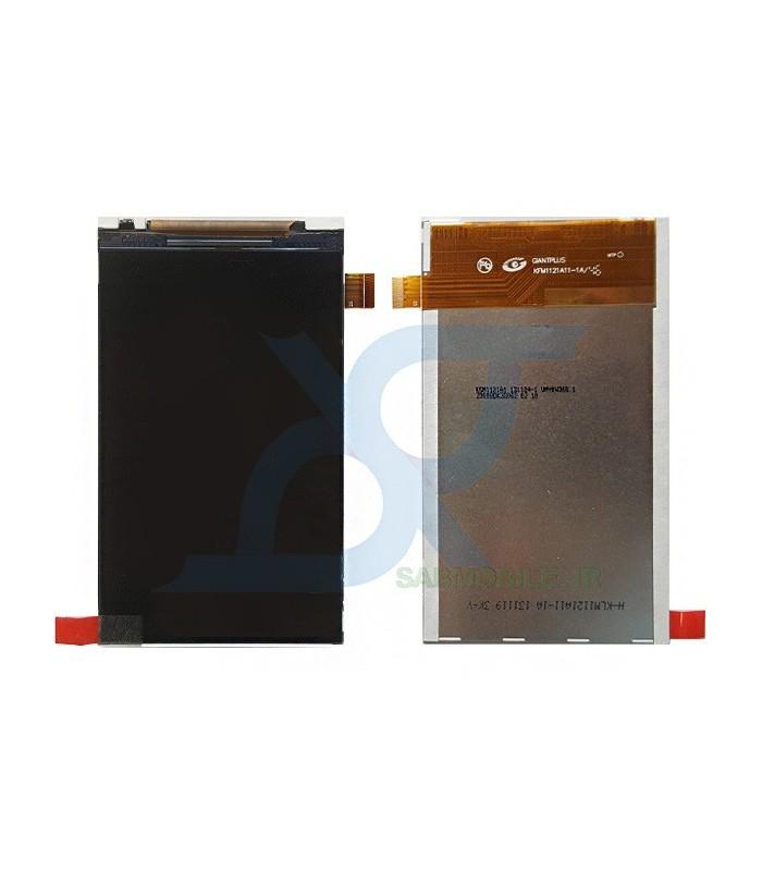 تاچ و ال سی دی هواوی LCD HUAWEI Y320