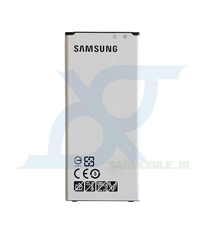 باتری سامسونگ Battery Samsung Galaxy A3 2016 (A310)