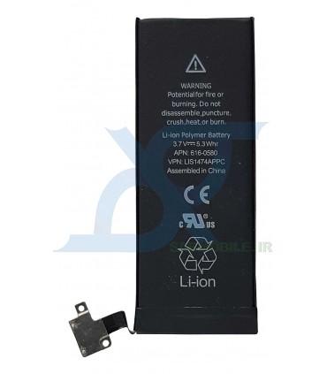 باتری آیفون Apple Iphone Battery 4S