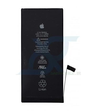 باتری آیفون 7 پلاس Apple Iphone 7Plus Battery