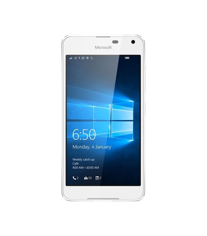 گوشي مايکروسافت مدل Lumia 650