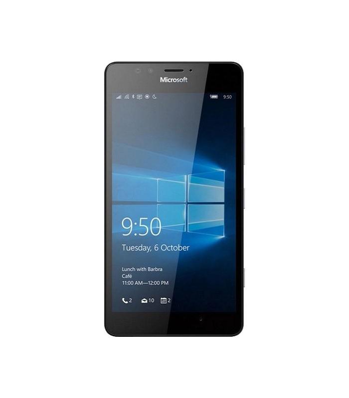گوشي مايکروسافت مدل Lumia 950