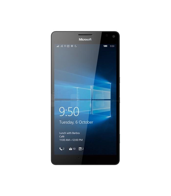 گوشي مايکروسافت مدل Lumia 950 XL